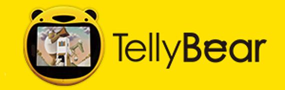 Telly Bear