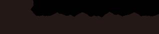 格林繪本網